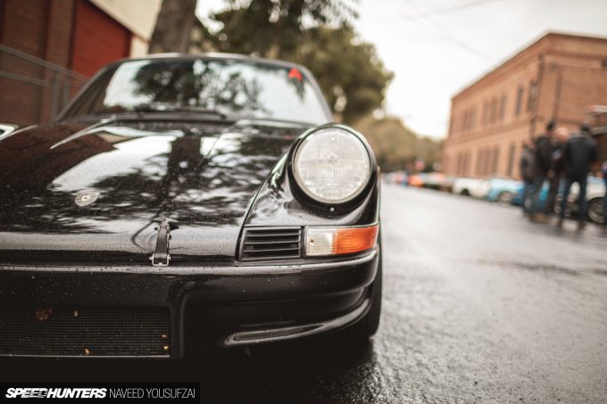 IMG_0126RGruppe-For-SpeedHunters-By-Naveed-Yousufzai
