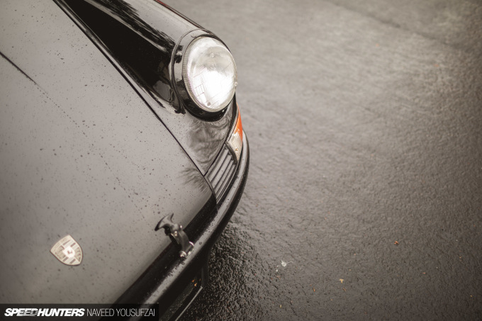 IMG_0128RGruppe-For-SpeedHunters-By-Naveed-Yousufzai