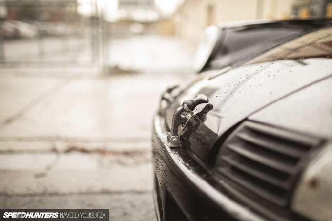 IMG_0130RGruppe-For-SpeedHunters-By-Naveed-Yousufzai