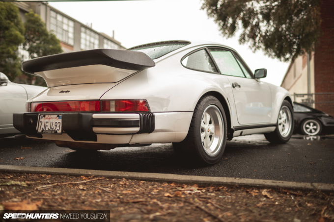 IMG_0140RGruppe-For-SpeedHunters-By-Naveed-Yousufzai
