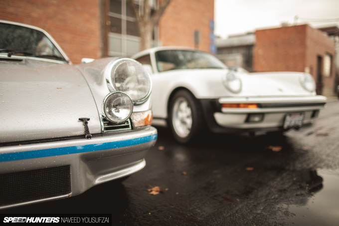 IMG_0152RGruppe-For-SpeedHunters-By-Naveed-Yousufzai