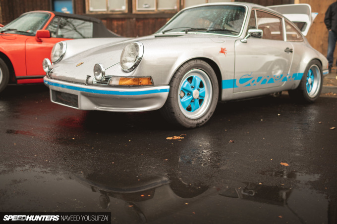 IMG_0157RGruppe-For-SpeedHunters-By-Naveed-Yousufzai