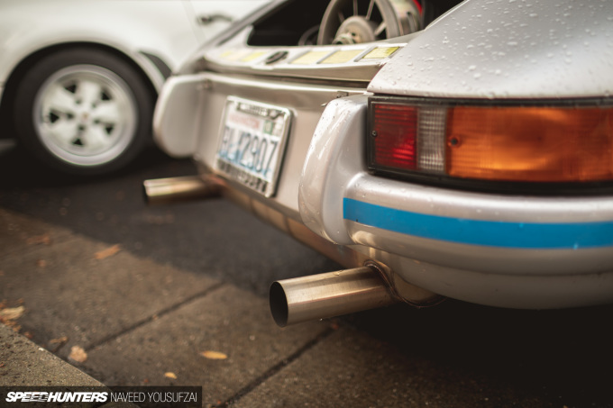 IMG_0164RGruppe-For-SpeedHunters-By-Naveed-Yousufzai