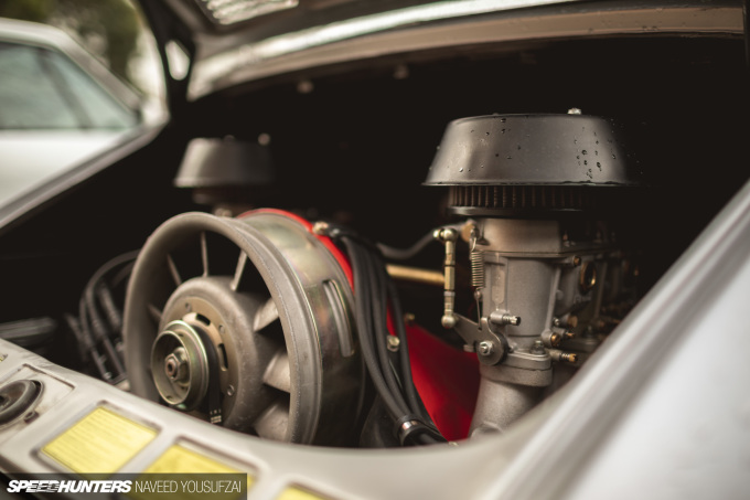 IMG_0166RGruppe-For-SpeedHunters-By-Naveed-Yousufzai