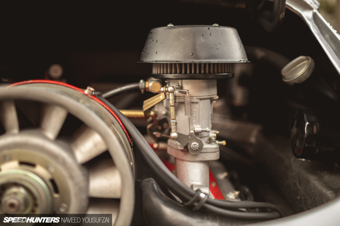 IMG_0170RGruppe-For-SpeedHunters-By-Naveed-Yousufzai