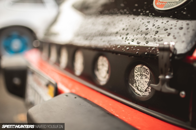 IMG_0173RGruppe-For-SpeedHunters-By-Naveed-Yousufzai