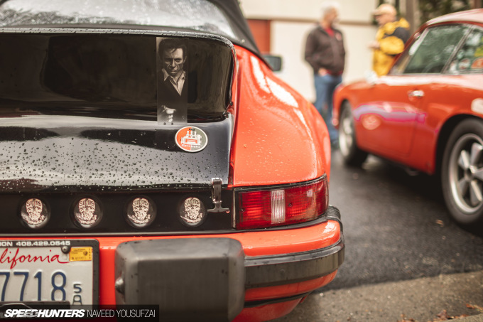 IMG_0175RGruppe-For-SpeedHunters-By-Naveed-Yousufzai
