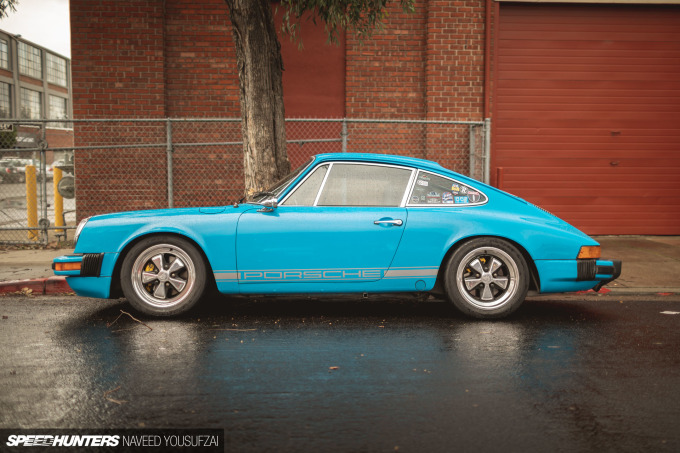 IMG_0179RGruppe-For-SpeedHunters-By-Naveed-Yousufzai