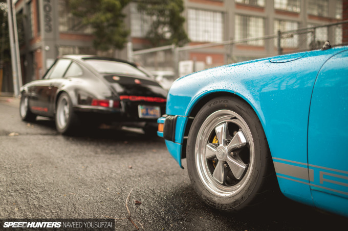 IMG_0180RGruppe-For-SpeedHunters-By-Naveed-Yousufzai