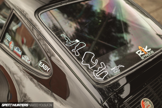 IMG_0182RGruppe-For-SpeedHunters-By-Naveed-Yousufzai