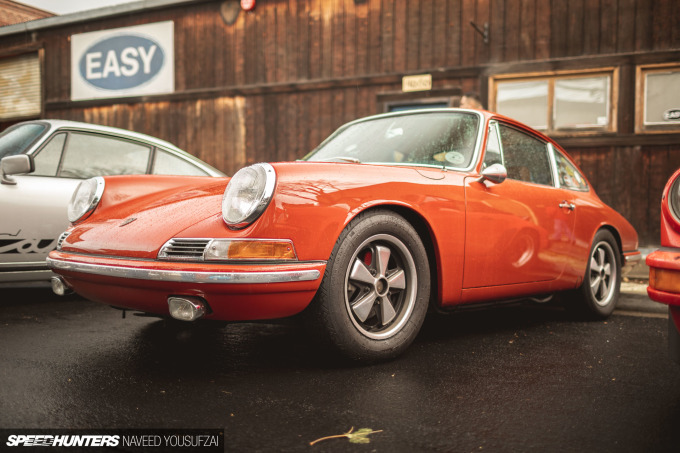 IMG_0191RGruppe-For-SpeedHunters-By-Naveed-Yousufzai