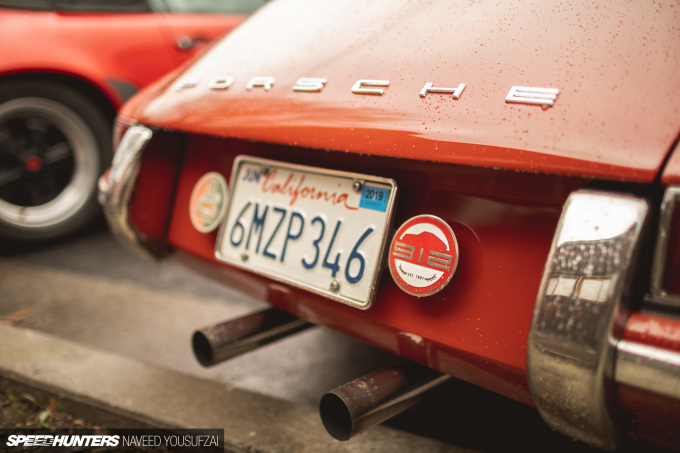 IMG_0196RGruppe-For-SpeedHunters-By-Naveed-Yousufzai