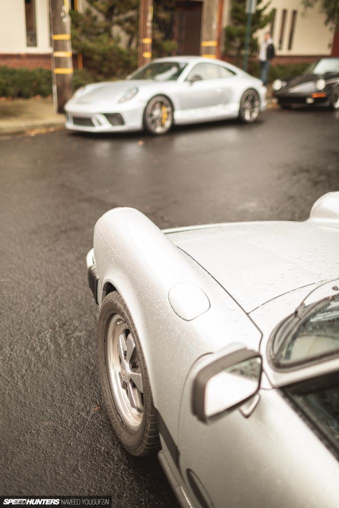 IMG_0210RGruppe-For-SpeedHunters-By-Naveed-Yousufzai