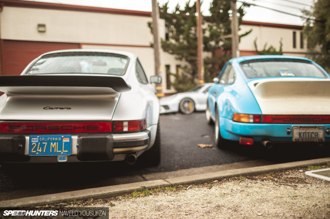IMG_0214RGruppe-For-SpeedHunters-By-Naveed-Yousufzai