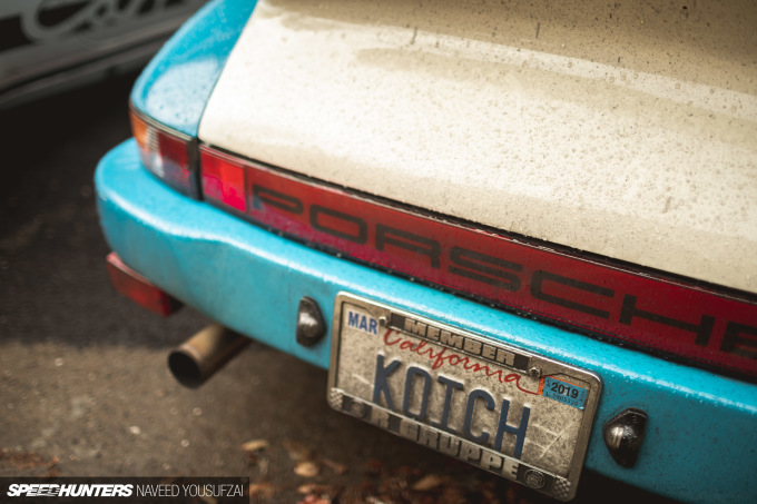 IMG_0215RGruppe-For-SpeedHunters-By-Naveed-Yousufzai