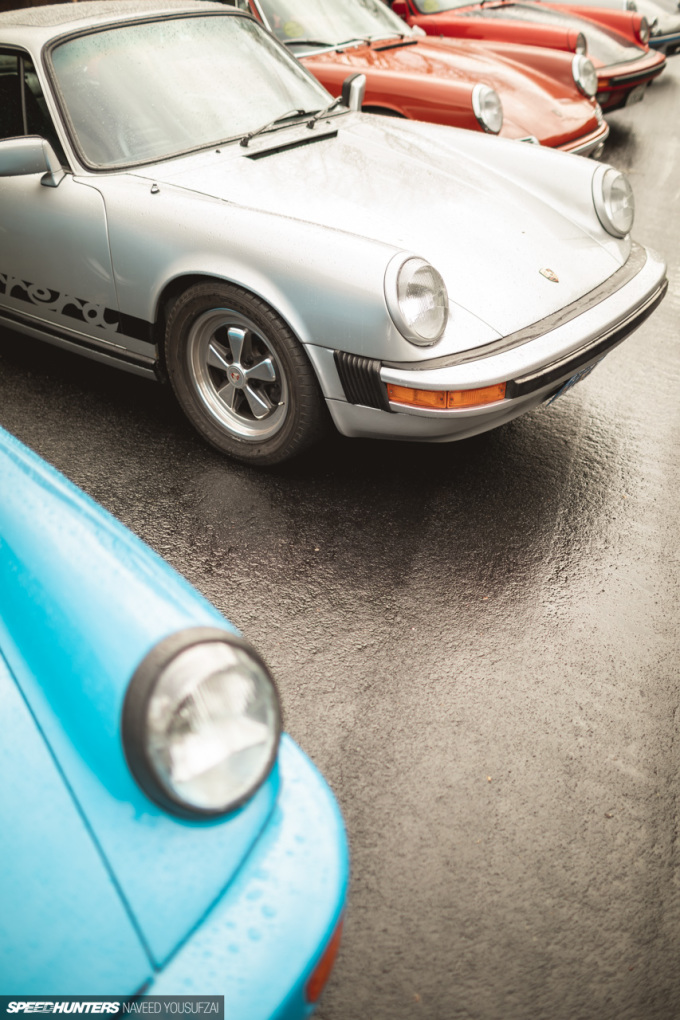 IMG_0222RGruppe-For-SpeedHunters-By-Naveed-Yousufzai
