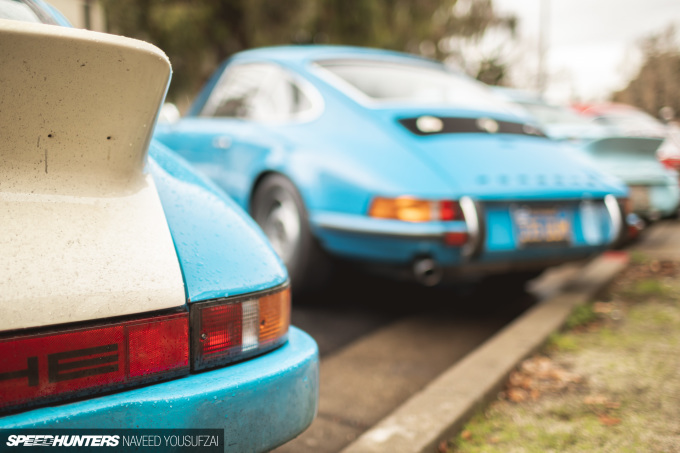 IMG_0224RGruppe-For-SpeedHunters-By-Naveed-Yousufzai