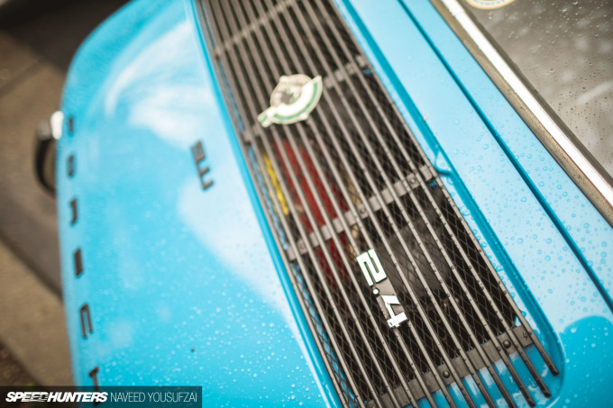 IMG_0227RGruppe-For-SpeedHunters-By-Naveed-Yousufzai