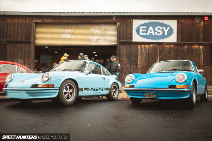 IMG_0231RGruppe-For-SpeedHunters-By-Naveed-Yousufzai