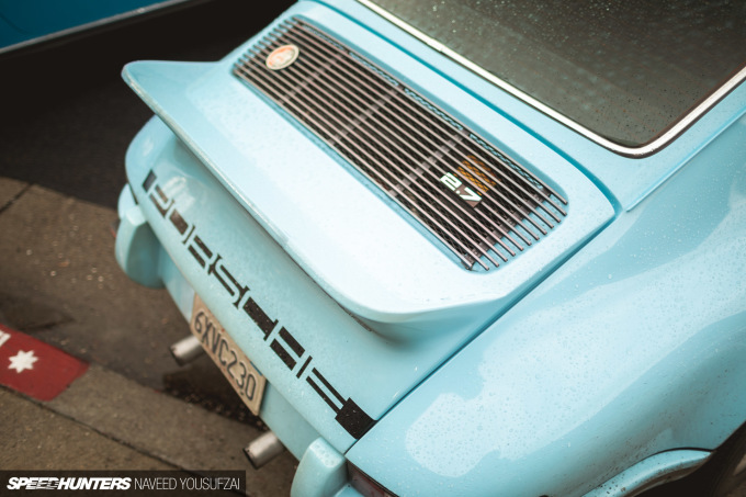 IMG_0237RGruppe-For-SpeedHunters-By-Naveed-Yousufzai