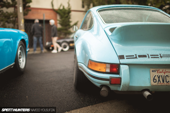 IMG_0245RGruppe-For-SpeedHunters-By-Naveed-Yousufzai