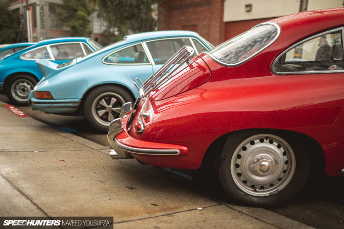 IMG_0252RGruppe-For-SpeedHunters-By-Naveed-Yousufzai