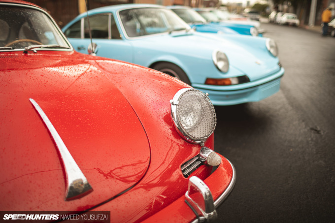 IMG_0256RGruppe-For-SpeedHunters-By-Naveed-Yousufzai