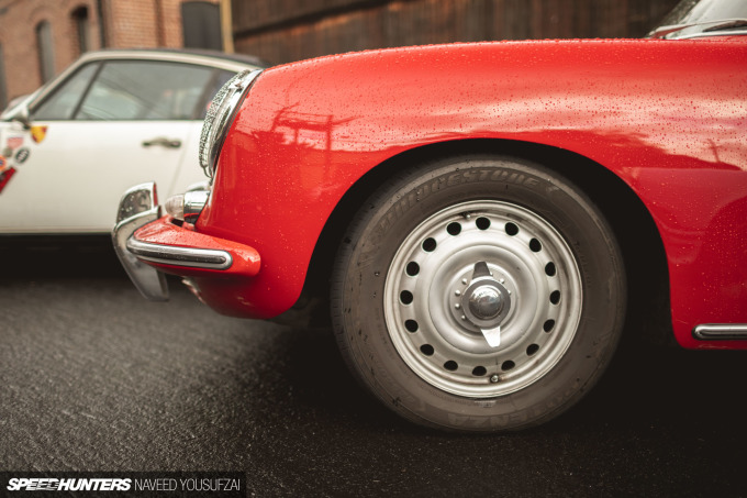 IMG_0260RGruppe-For-SpeedHunters-By-Naveed-Yousufzai