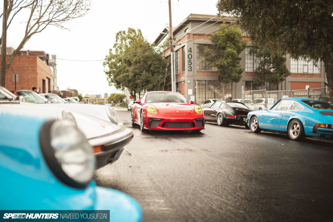 IMG_0268RGruppe-For-SpeedHunters-By-Naveed-Yousufzai