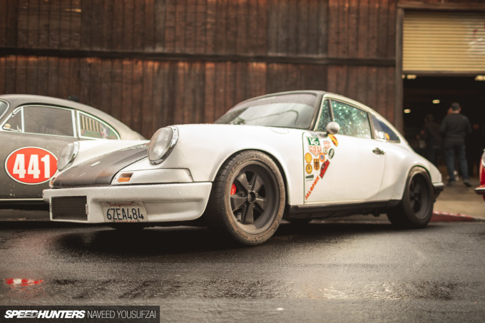 IMG_0270RGruppe-For-SpeedHunters-By-Naveed-Yousufzai