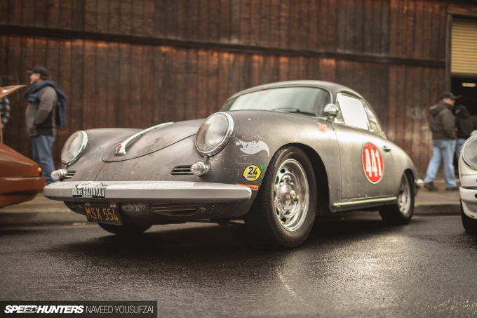 IMG_0272RGruppe-For-SpeedHunters-By-Naveed-Yousufzai