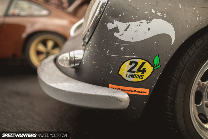 IMG_0274RGruppe-For-SpeedHunters-By-Naveed-Yousufzai