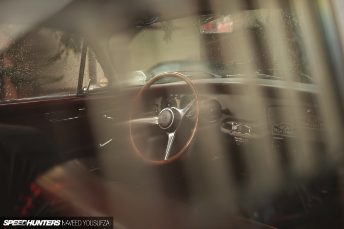 IMG_0287RGruppe-For-SpeedHunters-By-Naveed-Yousufzai