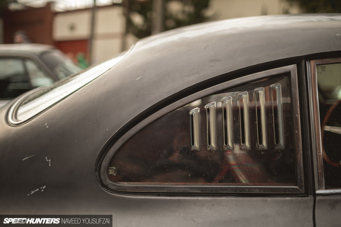 IMG_0291RGruppe-For-SpeedHunters-By-Naveed-Yousufzai