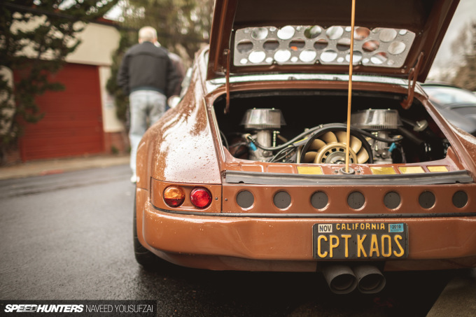 IMG_0296RGruppe-For-SpeedHunters-By-Naveed-Yousufzai