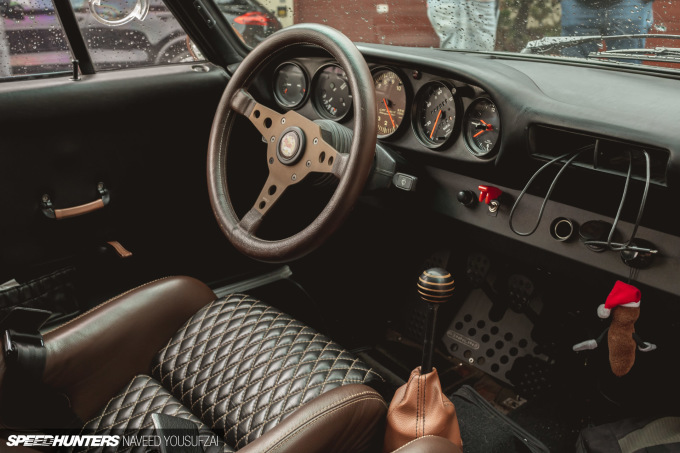 IMG_0323RGruppe-For-SpeedHunters-By-Naveed-Yousufzai
