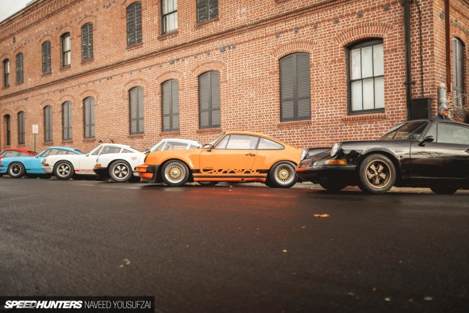 IMG_0339RGruppe-For-SpeedHunters-By-Naveed-Yousufzai