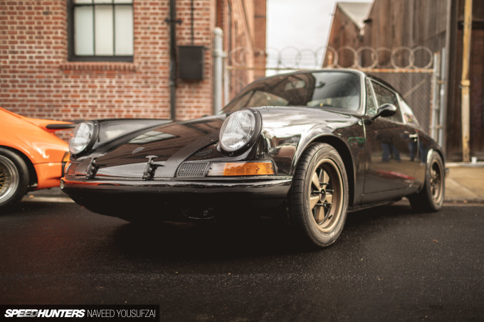IMG_0342RGruppe-For-SpeedHunters-By-Naveed-Yousufzai