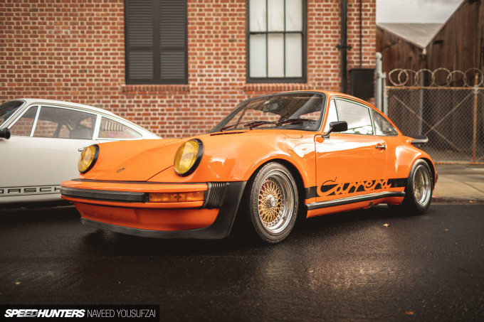 IMG_0345RGruppe-For-SpeedHunters-By-Naveed-Yousufzai