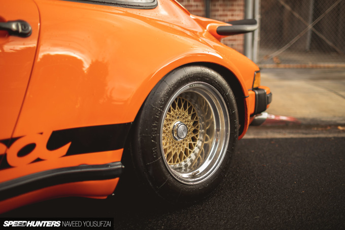 IMG_0350RGruppe-For-SpeedHunters-By-Naveed-Yousufzai