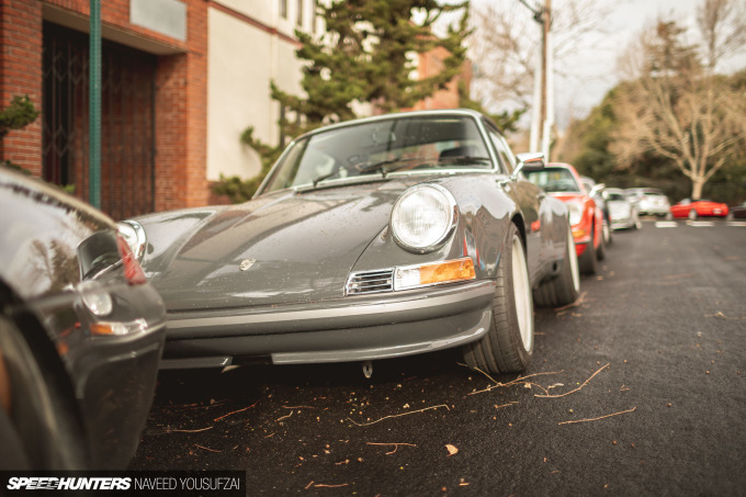 IMG_0403RGruppe-For-SpeedHunters-By-Naveed-Yousufzai