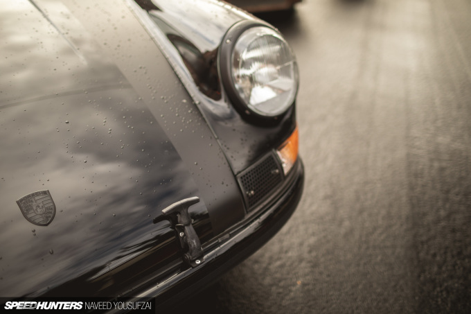 IMG_0413RGruppe-For-SpeedHunters-By-Naveed-Yousufzai