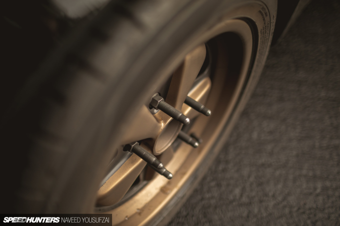 IMG_0414RGruppe-For-SpeedHunters-By-Naveed-Yousufzai