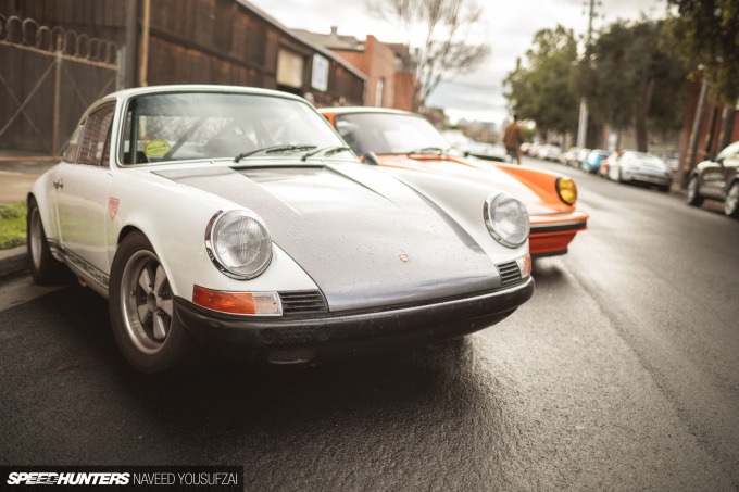 IMG_0424RGruppe-For-SpeedHunters-By-Naveed-Yousufzai