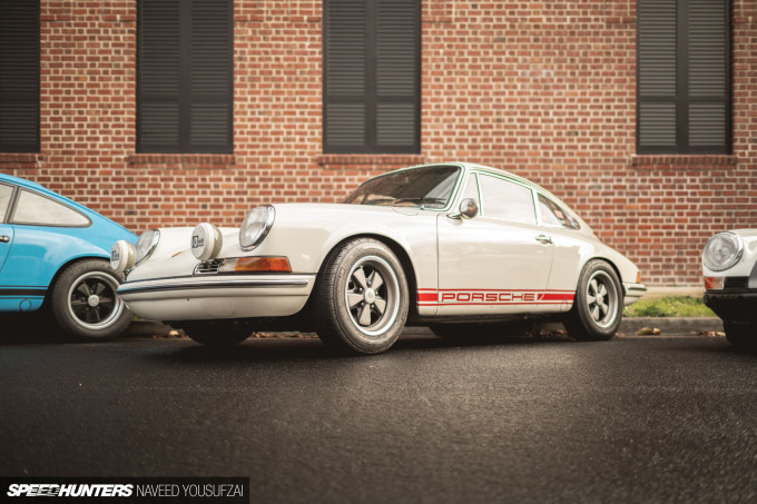 IMG_0426RGruppe-For-SpeedHunters-By-Naveed-Yousufzai