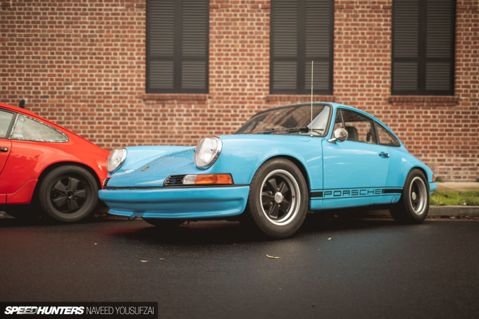 IMG_0430RGruppe-For-SpeedHunters-By-Naveed-Yousufzai