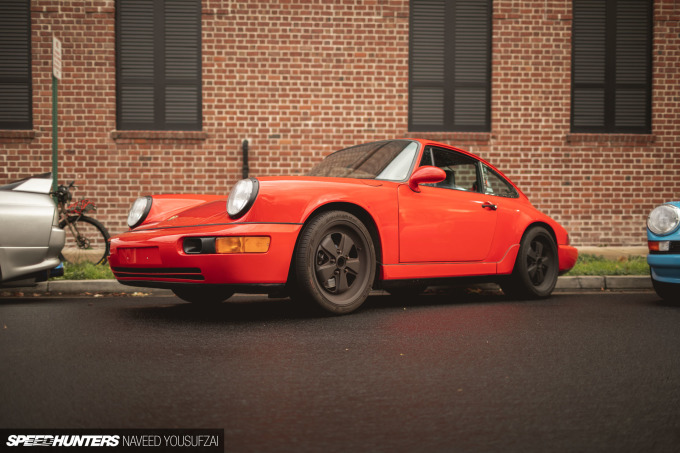 IMG_0436RGruppe-For-SpeedHunters-By-Naveed-Yousufzai