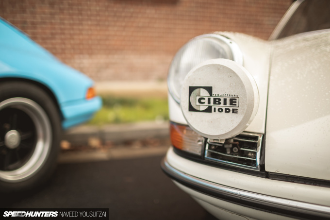 IMG_0440RGruppe-For-SpeedHunters-By-Naveed-Yousufzai