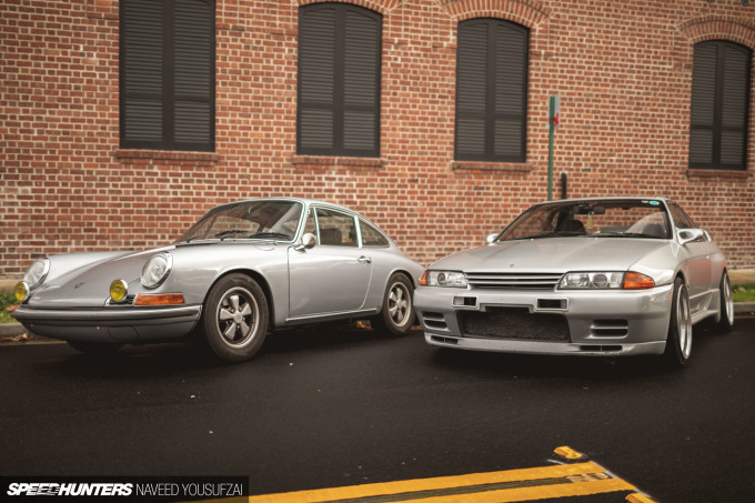 IMG_0443RGruppe-For-SpeedHunters-By-Naveed-Yousufzai