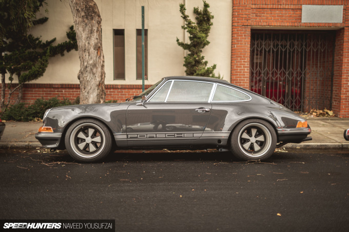 IMG_0470RGruppe-For-SpeedHunters-By-Naveed-Yousufzai
